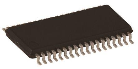 LB11921T-TLM-E