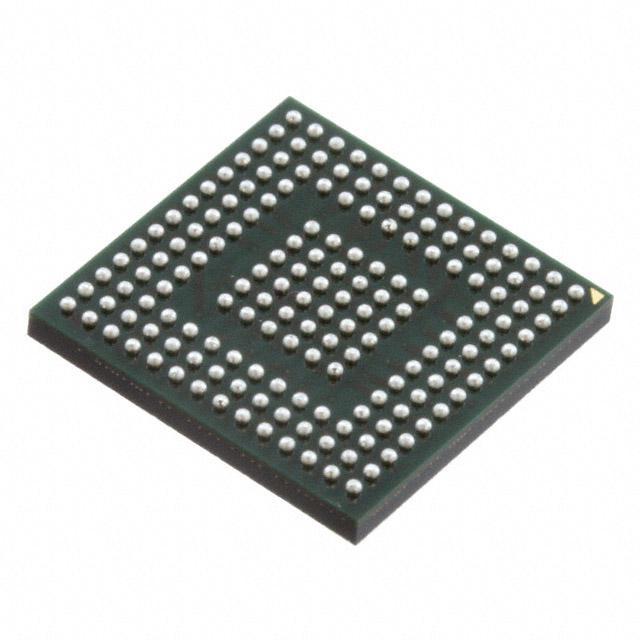 ADSP-BF516BBCZ-3
