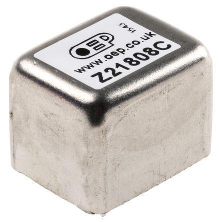 Z21808C