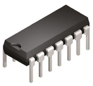 2n6042 pnp medium power darlington transistor robomart.