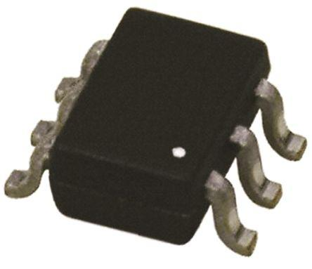 Rare hochlast résistance 0,82 ohms charbon couche 0,5 watt d3x10mm 7x 23382-18