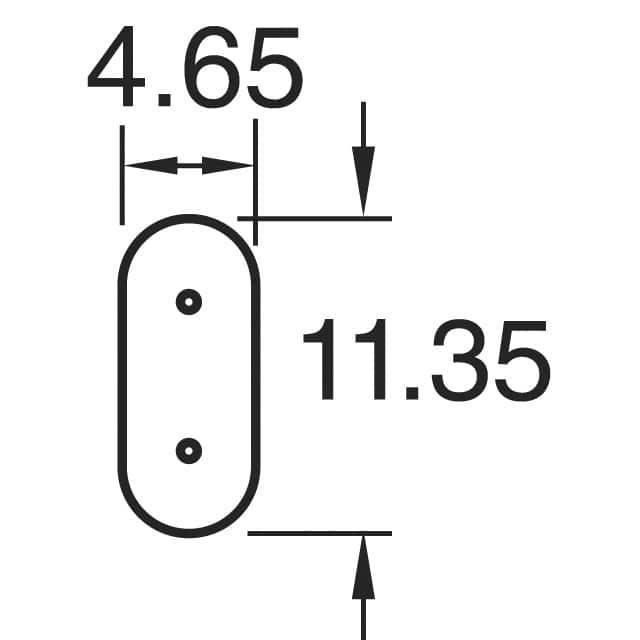 ECS-147.4-20-1X