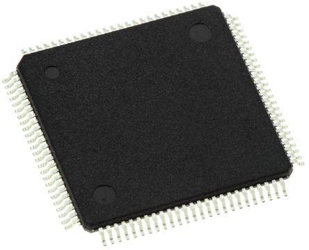 ADV7401BSTZ-110