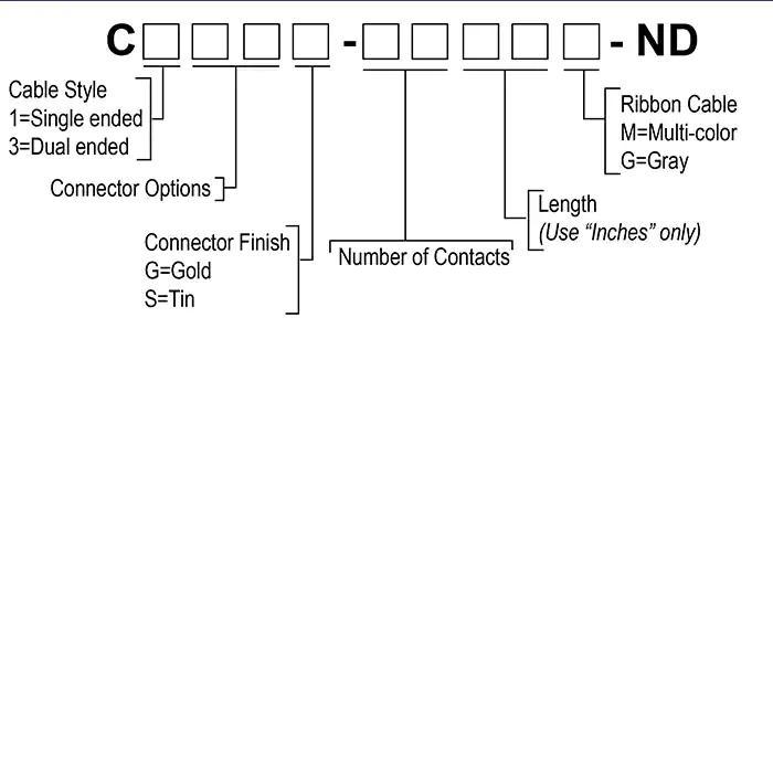 C1DXS-2036G                                              CW Industries C1DXS-2036G