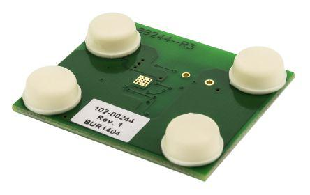 MCP73871EV | Microchip | Microchip Battery Charger for MCP73871