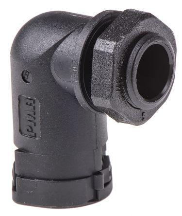 ALWD-M162