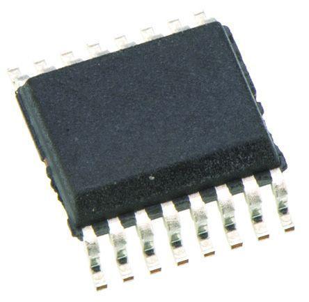 PCA9534ADB