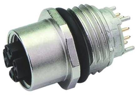 J80020A0122