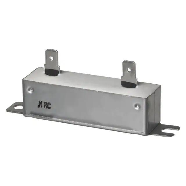 MCRL0070500R0KHB00