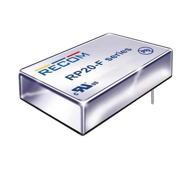 RP20-483.3SF