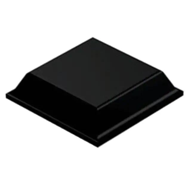 SJ-5008-BLACK