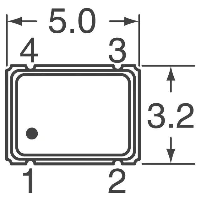 ASFL3-4.000MHZ-EK-T