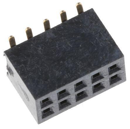 M50-3100545