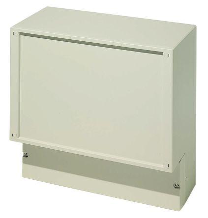 41250609 | Bopla | A-Series ABS Enclosure, IP54, IP65 | Enrgtech