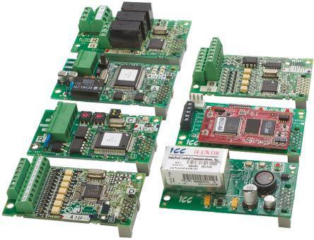 FR-A7AP                                              Mitsubishi FR-A7AP Encoder, 11 → 30 V for use with FR-A700 Series