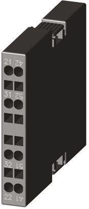 3RH2911-2DA02