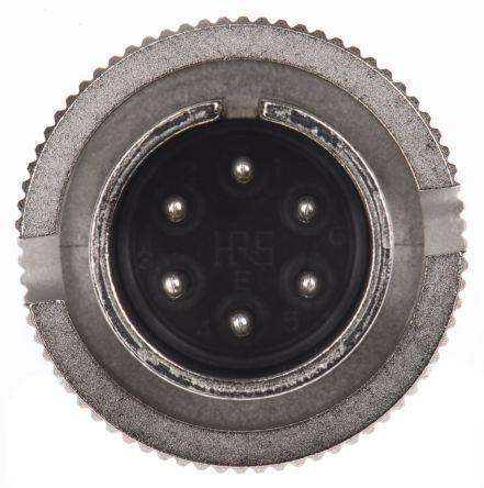 RM12BPE-6PH(71)