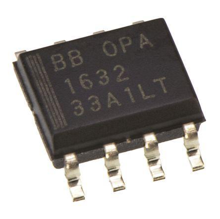 OPA1632D