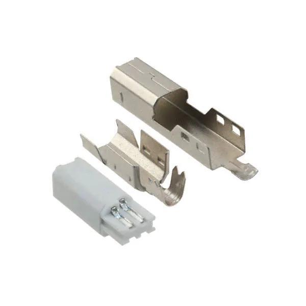 A-USBPB-2