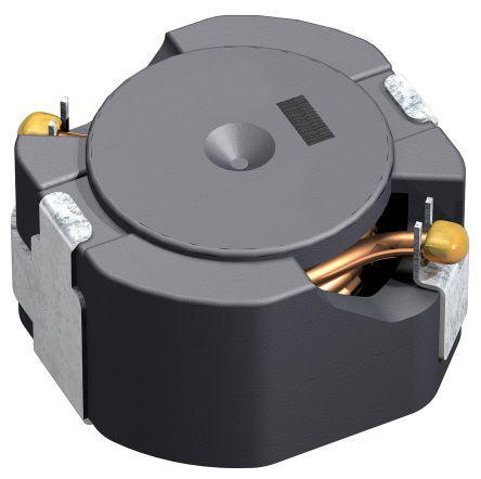 CLF10060NIT-101M-D