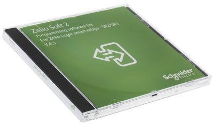 Schneider Plc Programming Software Somachine