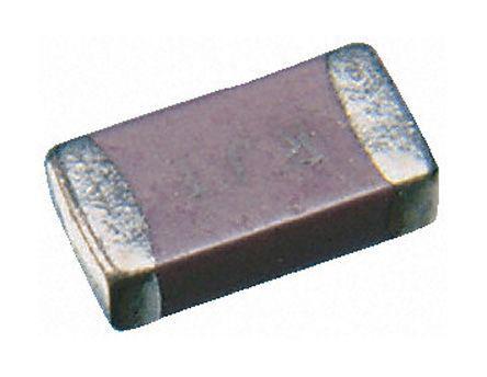 VJ0805A821JXBAC
