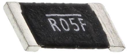 WSL2512R0500FEA