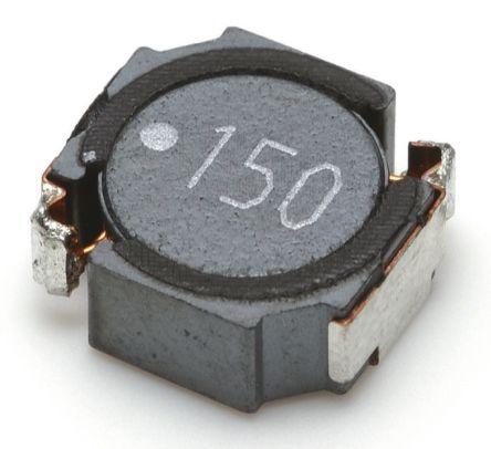 VLF10040T-151MR99