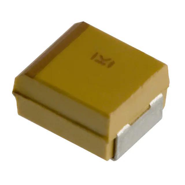 T491B226K020AT