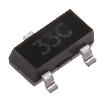 ZRC330F01TA
