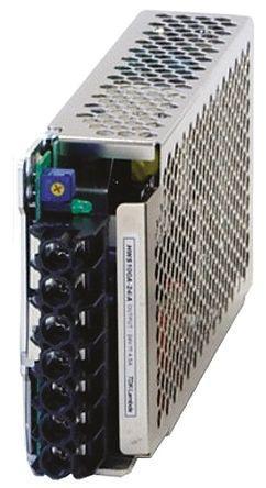 HWS-100A-48/A