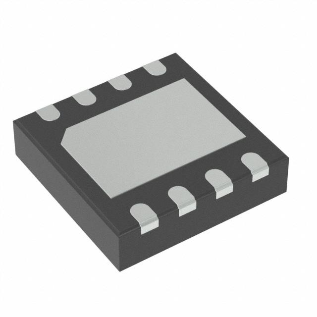 ATA6560-EK | Microchip Technology | Microchip Technology ATA6560-EK
