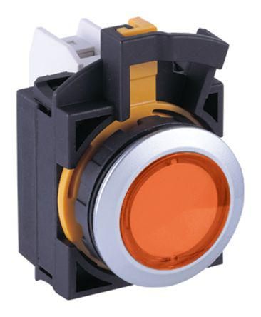 CW4P-2EQ4A