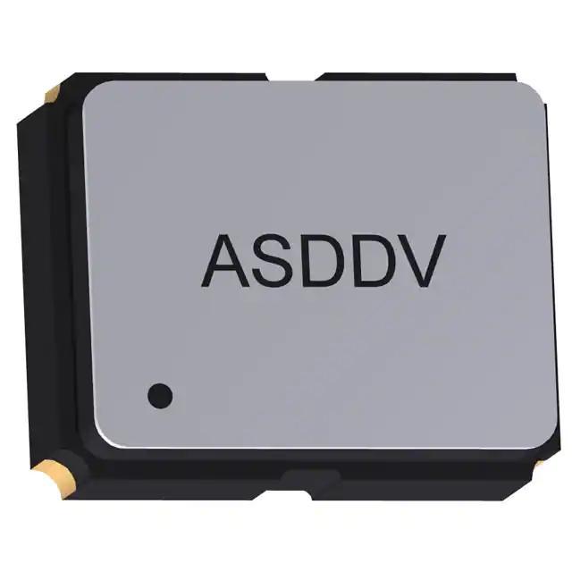 ASDDV-12.000MHZ-LC-T