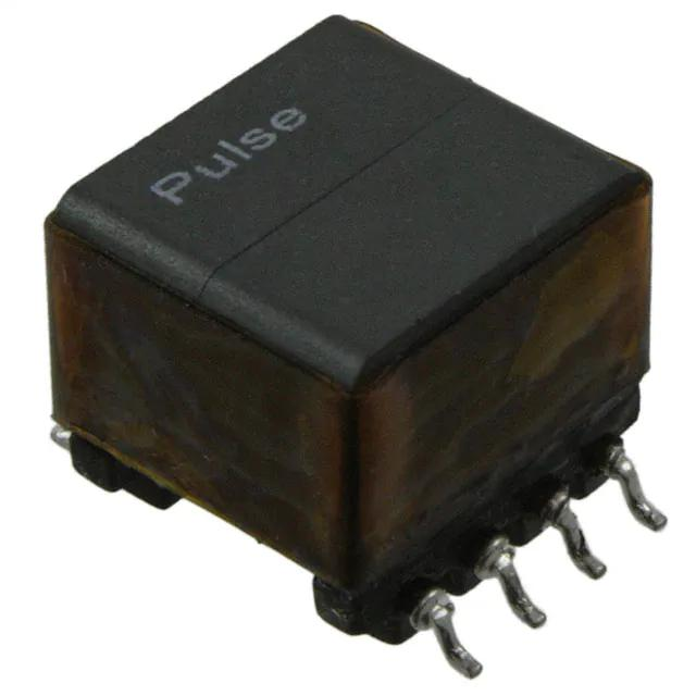 Pulse Electronics Power PA1277NLT