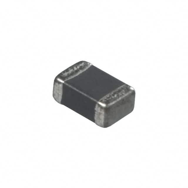Murata Electronics North America NCP21XV103J03RA