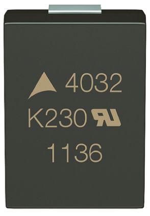 8pcs Epcos Metal Oxide Varistor S10K130  10mm  130VAC 170VDC 19J 340V  MOV