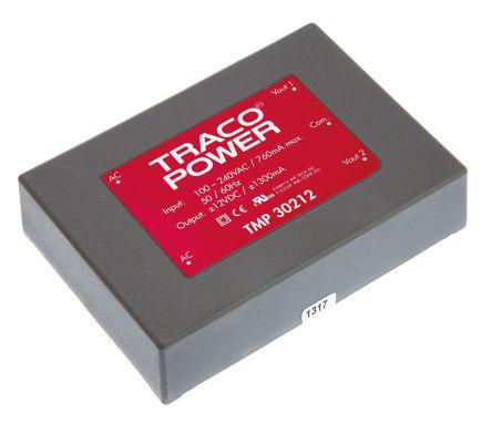 TMP 30212