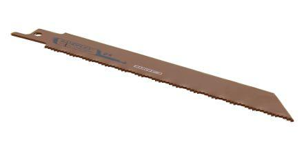 3840-150-14-ST-5P