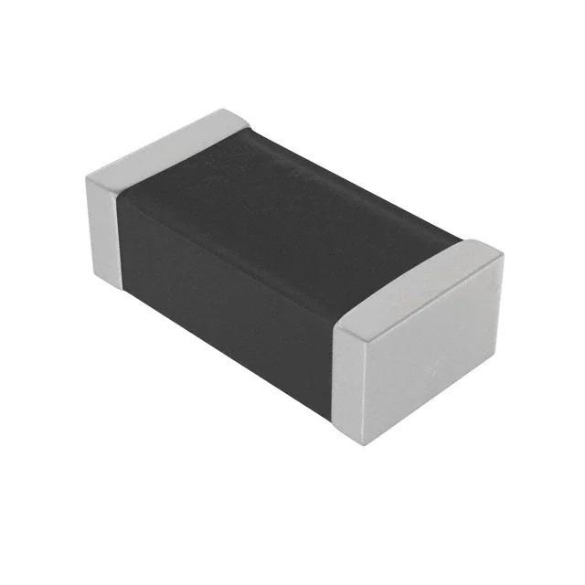 ACML-0402-800-T                                              Abracon LLC ACML-0402-800-T