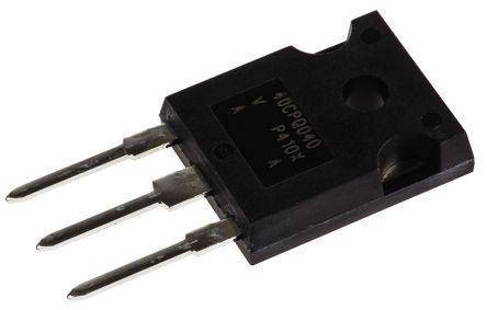 VS-40CPQ040-N3