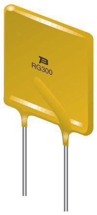 MF-RG600-0
