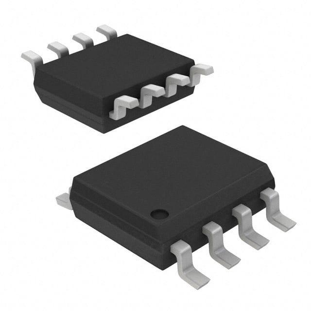 HCPL-0534                                              Broadcom Limited HCPL-0534