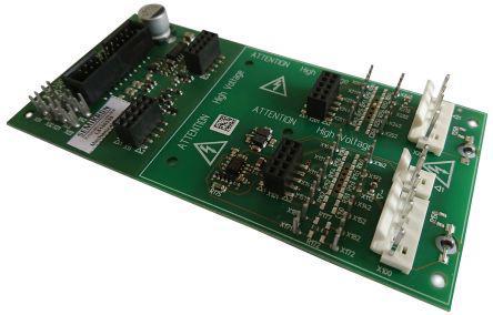 Board 1 SKYPER 32PRO R