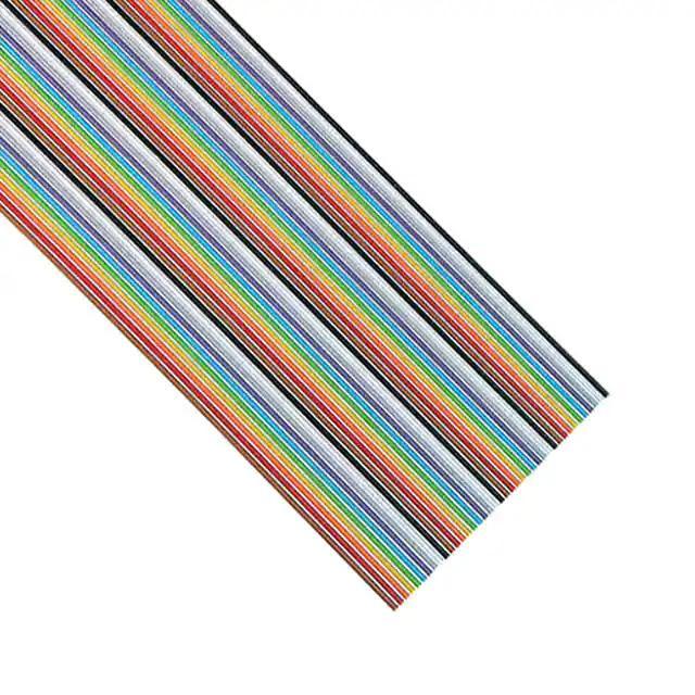 3302/40 300SF
