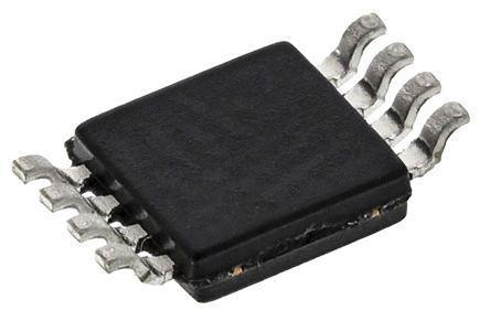 MCP6032-E/MS