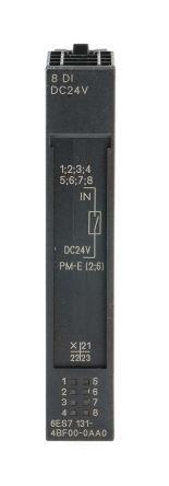 6ES7131-4BF00-0AA0