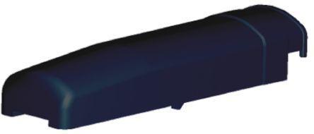 965053-1
