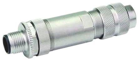 J80026A0200