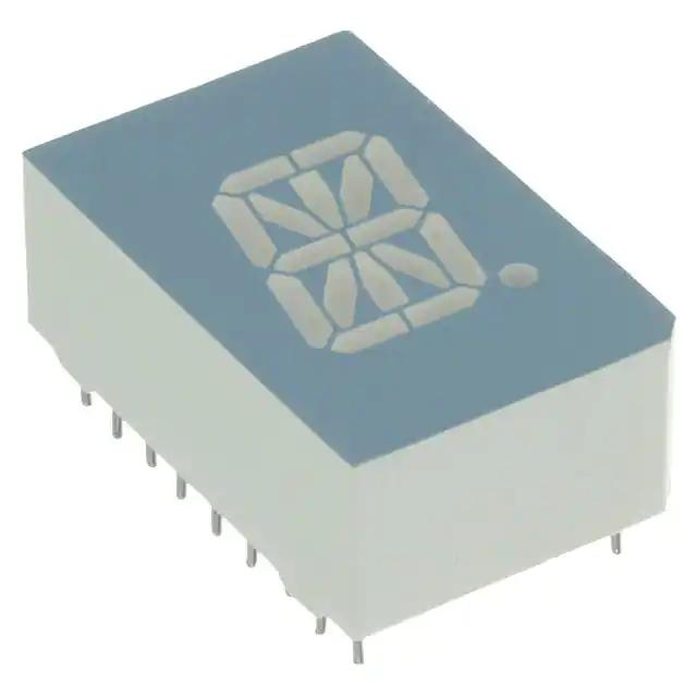 LDS-E5006RI